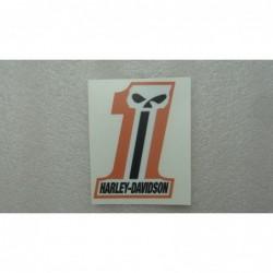 Autocollants/stickers...