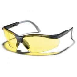 lunettes de motards verres...