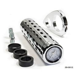kit radiateur d'huile pour...
