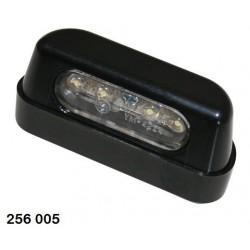 lampe noir mini éclairage...
