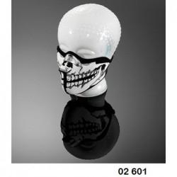 masque SKULL réoprene
