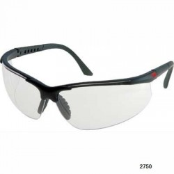 lunettes de moto verre...