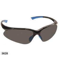 lunettes moto sportive...